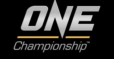 ONE Championship: 2016 Awards 2