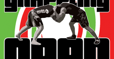 4 Liguria Grappling Open – Torneo NoGi (FigMMA rules) 18