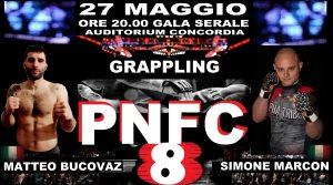PNFC8 ci siamo con l'ottava edizione !! 5