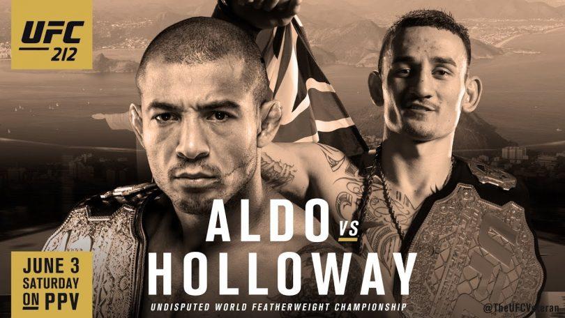UFC-212-Aldo-vs.-Holloway