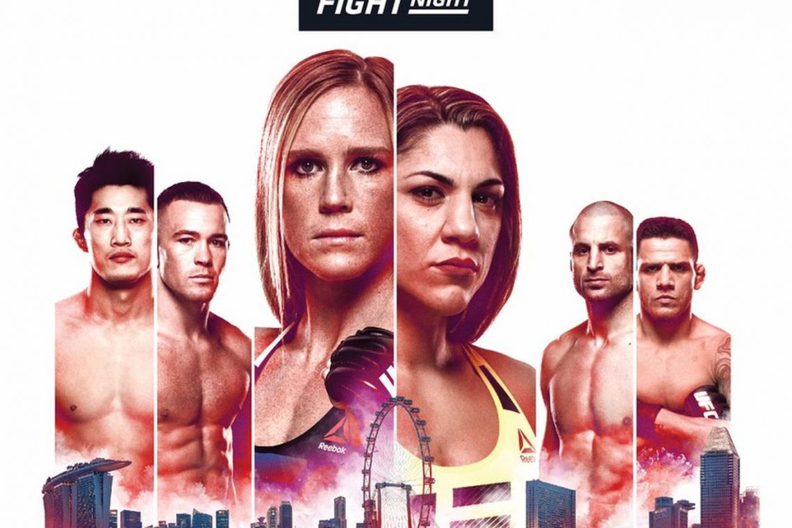 UFC-Fight-Night-Holm-vs.-Correia