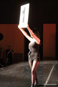 PNFC: luci ed ombre dell'ottava edizione. 35