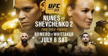 UFC-213-NUNES-SHEVCHENKO-2
