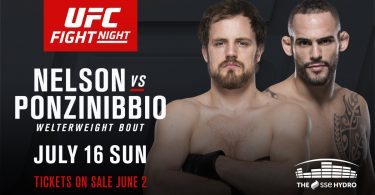 UFC-NELSON-VS-PONZINIBBIO