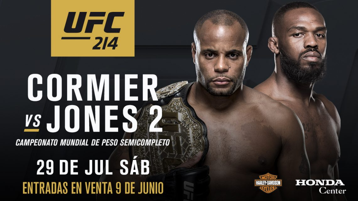 UFC-214-CORMIER-VS-JONES-2