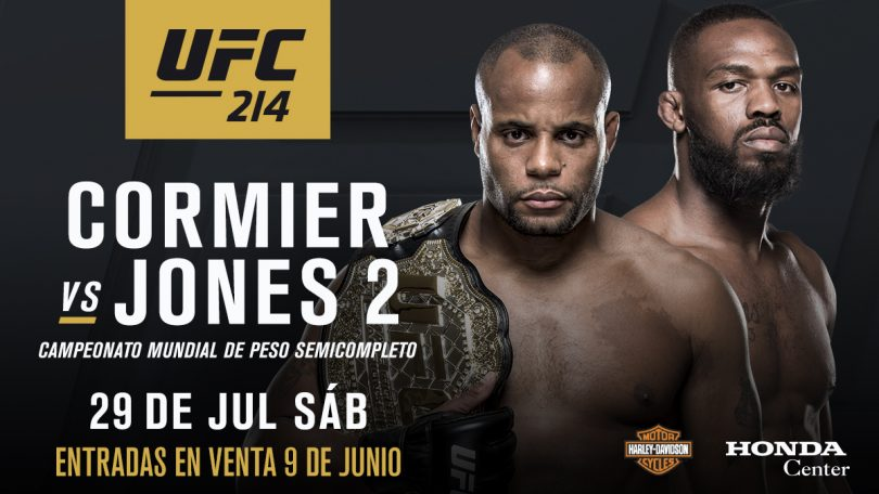 UFC-214-CORMIER-VS-JONES-2