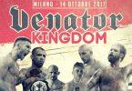 Venator Kingdom a Milano: prime indiscrezioni... 5