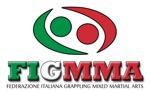 7 Coppa Italia di Brazilian jiu-jitsu/Grappling Gi FIGMMA (Roma) 1