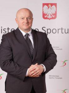 Polonia: vice-ministro dello Sport e del Turismo a sostegno delle MMA 2