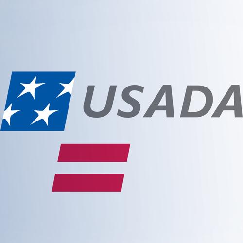 Nel 2017 USADA ha testato Conor 17 volte, Holly 15 & la Cyborg 14.. 1