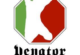 venator-Logo