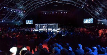 PFN: le MMA entrano nel cuore di Padova. 5