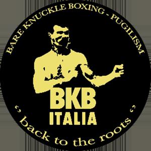 Cosa si impara in un seminario di Bare Knuckle Boxing e Pugilismo? 11