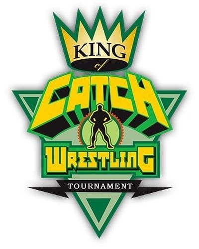 SnakePit USA & Scientific Wrestling si uniscono per il King Of Catch Wrestling 1