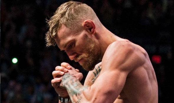 OSSERVATO SPECIALE UFC 229 2