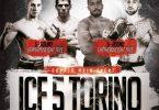 Italian Cage Fighting 7: I Risultati 3