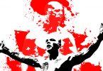 Risultati Cage Warriors 98: Paternò vs Houston (aggiornamento con Video e cartellino) 5