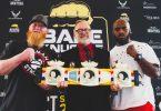 Cosa si impara in un seminario di Bare Knuckle Boxing e Pugilismo? 6