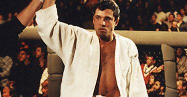 25 Anni di UFC (..E di Jiu Jitsu?) 9