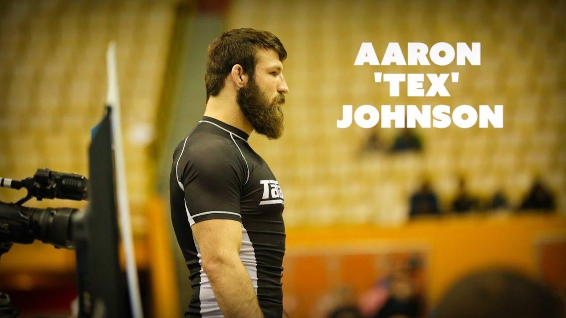 Aaron Johnson ed il lato oscuro della forza 1