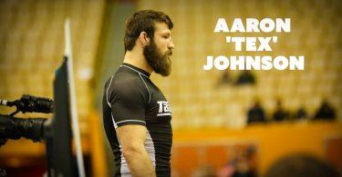 Aaron Johnson ed il lato oscuro della forza 7