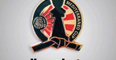 Primo open di BJJ dell'anno: Mediterraneo Cup a Potenza (UIJJ) 14