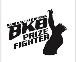 2019: BKB is the new combat sport 6