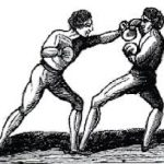 Cosa si impara in un seminario di Bare Knuckle Boxing e Pugilismo? 9