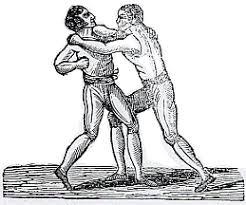 Cosa si impara in un seminario di Bare Knuckle Boxing e Pugilismo? 18