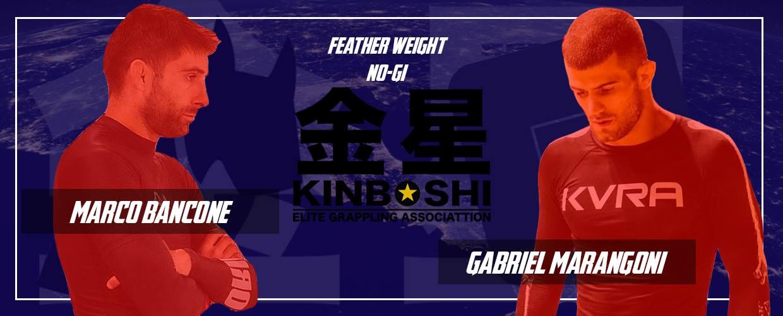Kinboshi 1 7