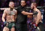 OSSERVATO SPECIALE UFC 234 5
