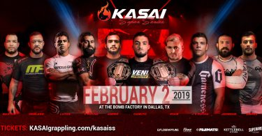 KASAI SUPER SERIES 2019: I RISULTATI 2