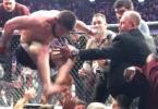 OSSERVATO SPECIALE UFC 234 3
