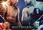 OSSERVATO SPECIALE UFC 234 2
