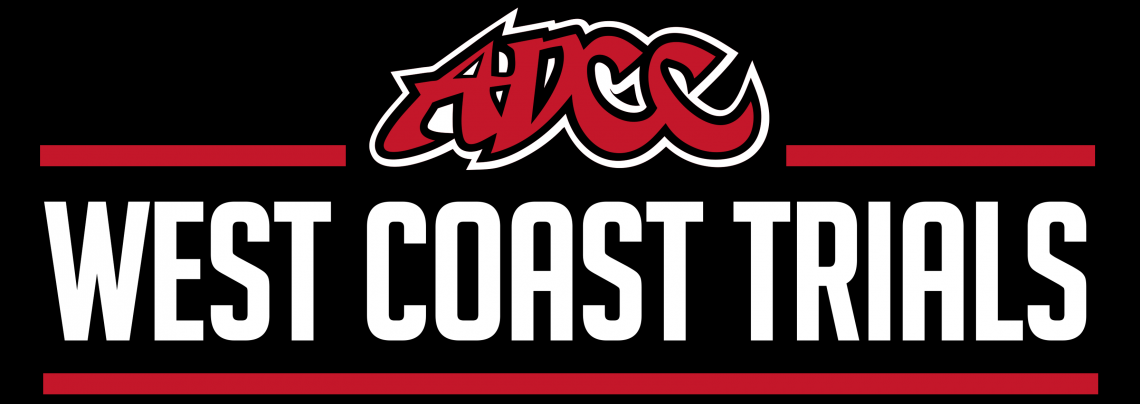 ADCC USA WEST COAST TRIALS 2019: RISULTATI 1