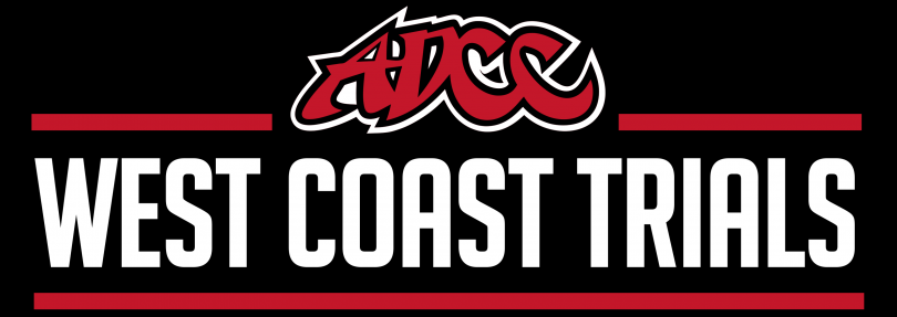 ADCC USA WEST COAST TRIALS 2019: RISULTATI 4