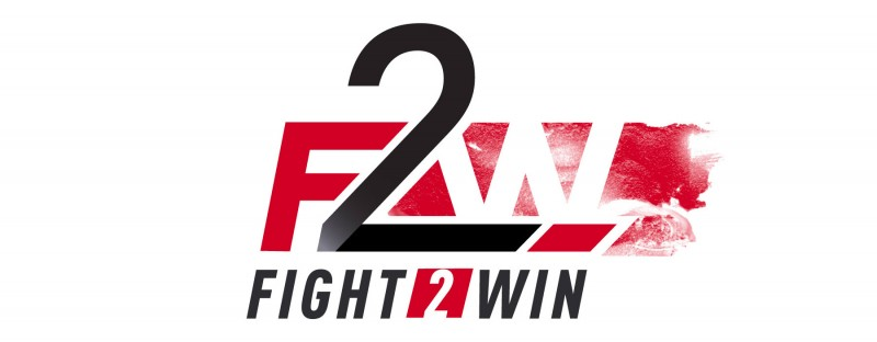 Fight 2 Win 105 1