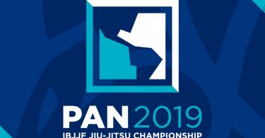 Risultati Panamericano IBJJF 2019 17