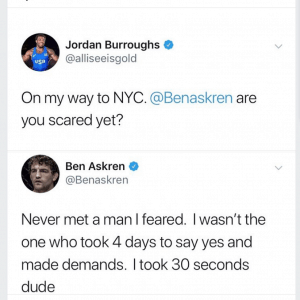 Ben-Askren-vs.-Jordan-Burroughs-twitter