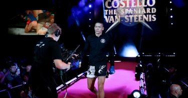 Costello van Steenis 8