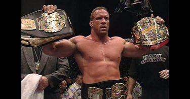 UFC 12: Judgement Day Risultati & Commenti 11