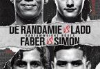 RISULTATI UFC 239 6