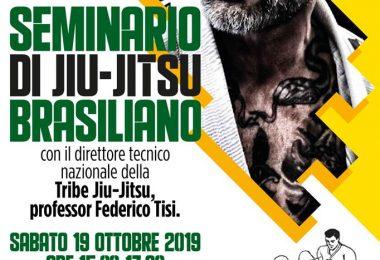 Seminario di Federico Tisi 3