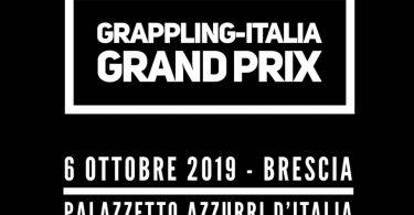 Risultati del Grappling-Italia Grand Prix I 17