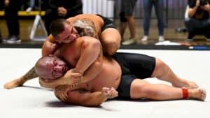 I 5 momenti di Jiu Jitsu del 2019 che non dimenticheremo 5