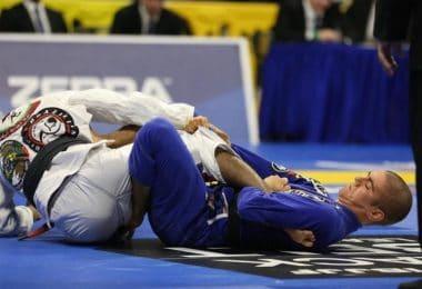 Mikey Musumeci chiede alla IBJJF di combattere in due classi di peso al Mundial 17