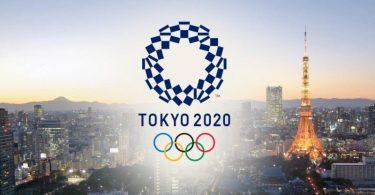 Inserito il Cronogramma della Lotta alle Olimpiadi 2020 1