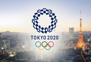 Inserito il Cronogramma della Lotta alle Olimpiadi 2020 5