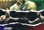 McGregor vs Cerrone: dove vederlo, a che ora... TUTTO quello che devi sapere 32