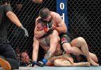VIDEO: tutte le NECK CRANKS nella storia della UFC 6